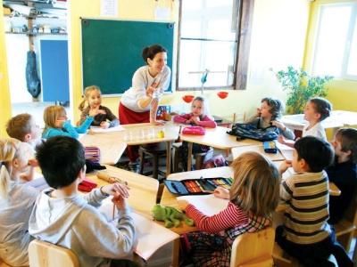 На Буковині завтра у більшості шкіл завершуються зимові канікули