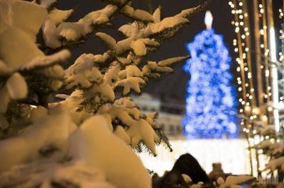 Старий Новий рік-2019: найкращі картинки і тексти привітань зі святом