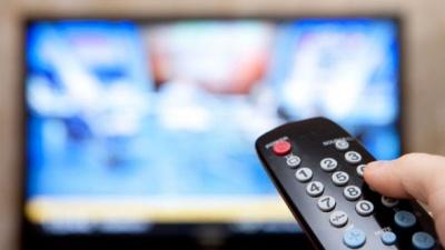 У Білорусі закликали обмежити трансляцію російських каналів