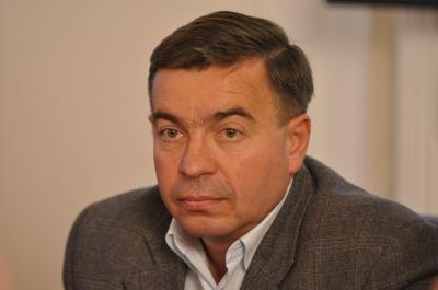 Справжня виборча компанія розпочнеться 20 січня, - Стецьків