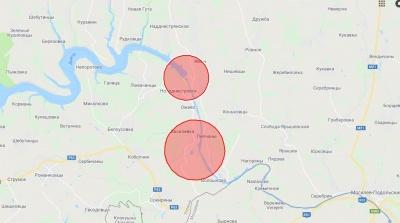 Заборона польоту дронів: які об'єкти на Буковині потрапили під табу