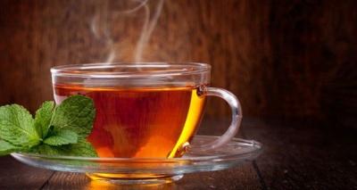 Чому гарячий чай небезпечний для здоров'я