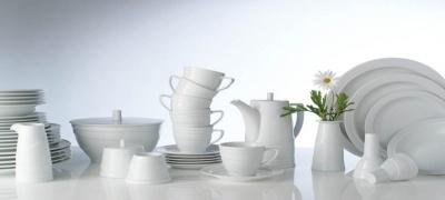 Як вибирати безпечний посуд