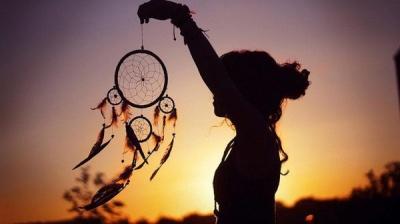 Які сни віщують удачу і гроші