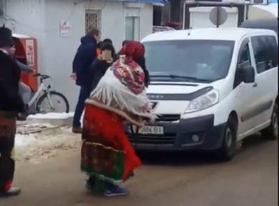 Маланка на Калинці й скорочення районів. Головні новини Буковини 13 січня