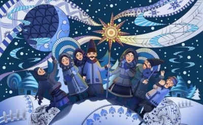 Українці святкують Старий Новий рік: що не можна робити у цей день