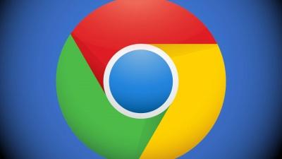 Google Chrome почне блокувати 12 типів нав'язливої реклами