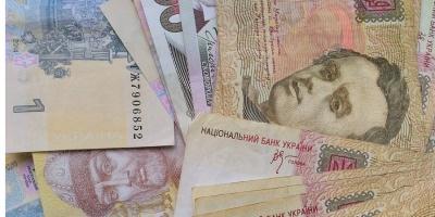 Понад чверть українців перебувають за межею бідності