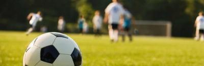 Футбол: «Буковина» наступного тижня продовжить тренування