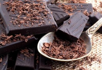 Шоколадна дієта для ефективного схуднення