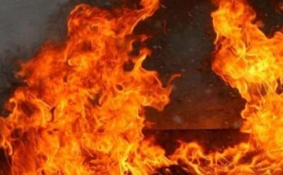 На Буковині у житловому будинку, який постраждав від пожежі, виявили тіло чоловіка
