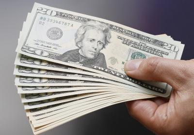 Які професії приноситимуть великі гроші кожному знаку Зодіаку