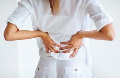 Які щоденні звички вбивають ваші нирки