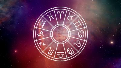 Які знаки Зодіаку вважають найбільш підлими