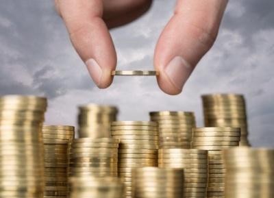 У ДФС розповіли про сплату рекордного податку на доходи фізосіб