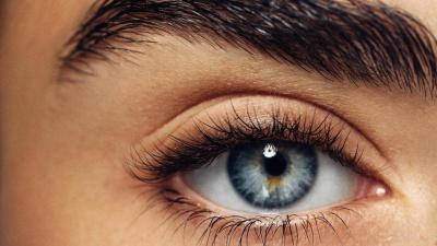Колір очей розкаже, який партнер вам потрібний