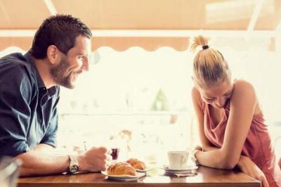 7 чоловічих якостей, які приваблюють жінок більше за гроші
