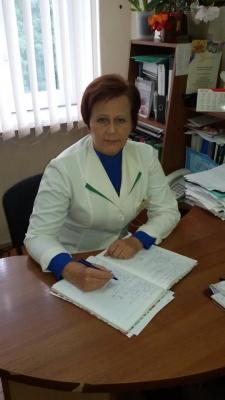 У Чернівцях раптово померла заступник директора дитячої поліклініки
