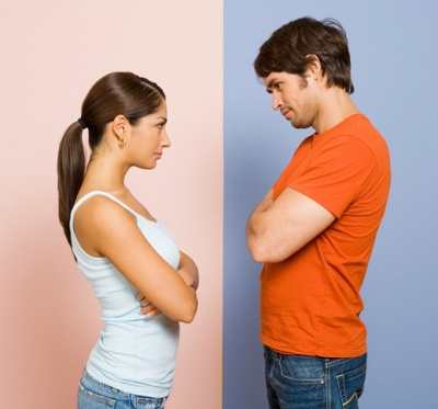 Як відрізняється мозок жінки і чоловіка