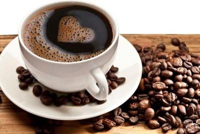Що може розповісти кава про особистість