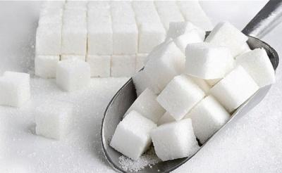 У Чернівцях управління освіти переплатило понад 200 тисяч на закупівлі цукру