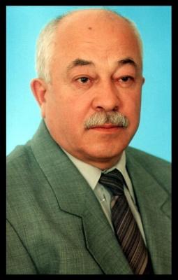 У Чернівцях помер відомий лікар-травматолог Іван Рубленик