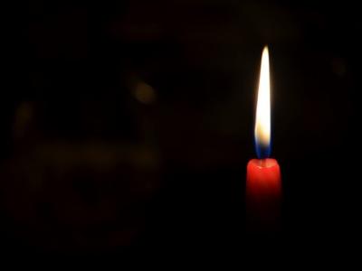 У Чернівцях внаслідок ДТП у лікарні помер відомий спортсмен та підприємець