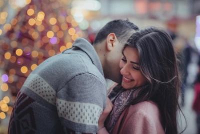 Стосунки на відстані: як поводитися з коханою людиною