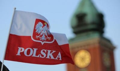 У Польщі після вбивства мера Гданська затримали 10 людей за погрози у соцмережах