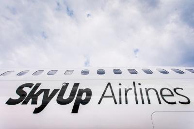 Український лоукостер оприлюднив правила провезення багажу на своїх рейсах