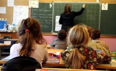 Скільки вчителів на Буковині пройдуть сертифікацію