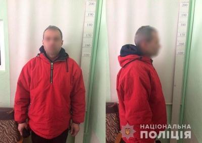 Резонансне убивство і канікули в школах через ГРВІ. Головні новини Буковини за 17 січня