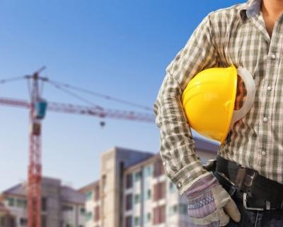 У Чернівцях будівельну фірму оштрафували на 4,5 млн грн