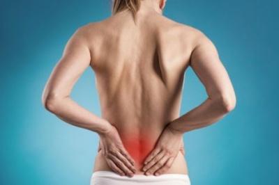 Медики розповіли про симптоми, які сигналізують про хвороби нирок