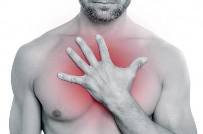 Причини виникнення печії і методи боротьби з нею