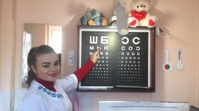 Медичні центри у Чернівцях: куди звернутися по допомогу (на правах реклами)