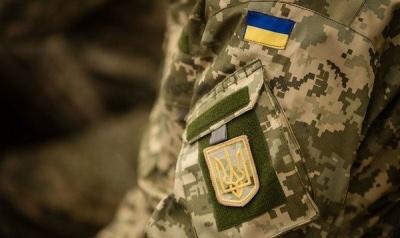 На Донеччині у житловому будинку виявили тіла двох військових