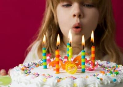 Як місяць народження впливає на людину: тільки наукові дослідження