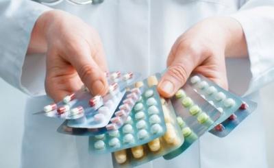 На «Доступні ліки» на Буковині витратили 23 мільйони гривень