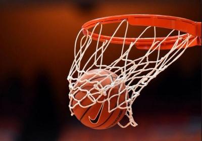 Баскетболісти Чернівців програли у матчах першої ліги України