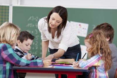 Міністр освіти попросила не примушувати вчителів здавати ЗНО