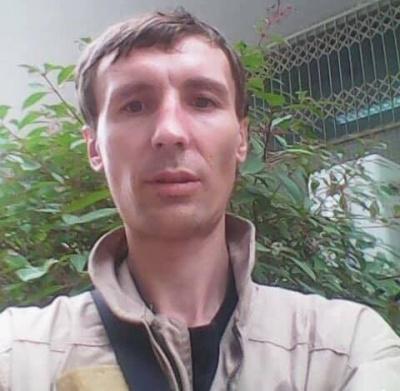 На Буковині помер ще один учасник бойових дій