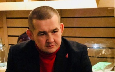 Жителів Донбасу агітують отримувати російські паспорти