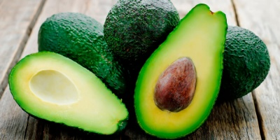 5 продуктів, які підвищують якість сексуального життя