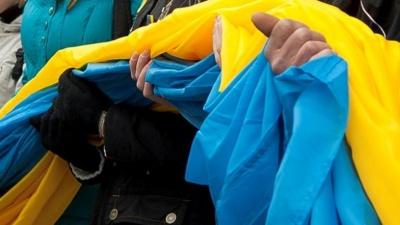 Як у Чернівцях відзначатимуть День Соборності України