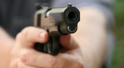 Буковинець влаштував стрілянину у спортзалі: як покарають молодика