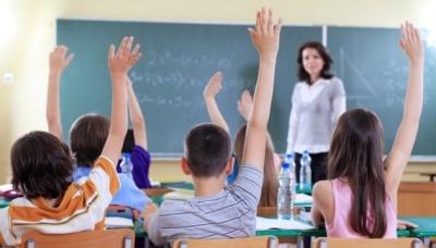На Буковині у всіх школах відновили навчання після карантину