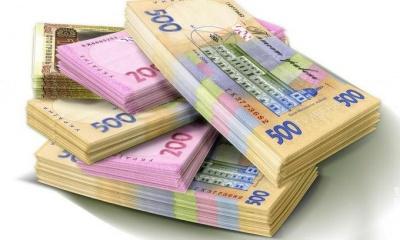 Торік більш ніж 4800 українців задекларували доходи понад мільйон