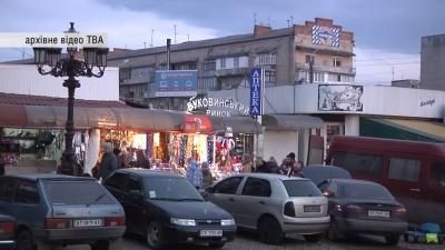 Скандал з ринком «Буковинський»: Порошенка просять вплинути на свого радника-співзасновника фірми