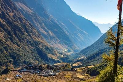 Названо найкращі країни для дешевої подорожі
